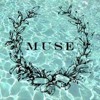 Hotel Muse