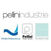 Pellinindustrie