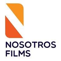 Nosotros Films