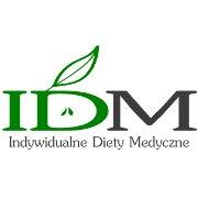 Porady dietetyczki