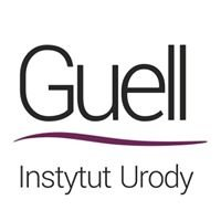 Guell Instytut Urody