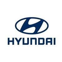 Hyundai BH
