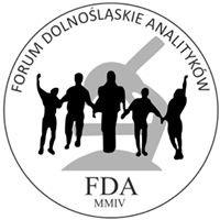 Studenckie Towarzystwo Diagnostów Laboratoryjnych UMW