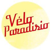 Vélo Paradisio