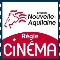 Régie Cinéma