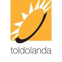 Toldolanda Lda