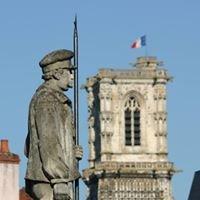Clamecy Nivernais Tourisme