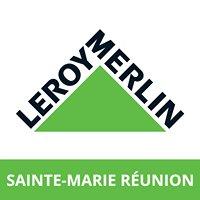Leroy Merlin Sainte Marie Réunion