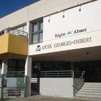 Lycée Georges Imbert