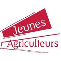 Jeunes Agriculteurs Ardèche