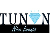 Tunon Nice Events