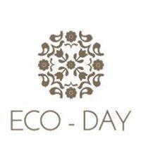 ECO - DAY