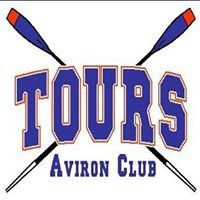 TOURS AVIRON CLUB