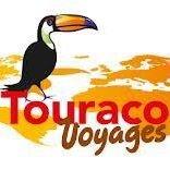 Agence De Voyages Touraco Limoux