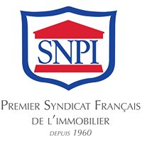 SNPI - Syndicat National des Professionnels Immobiliers