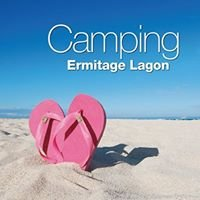Camping Ermitage Lagon
