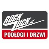 RuckZuck.biz Sp. z o.o.