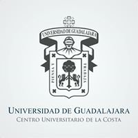 Centro Universitario de la Costa