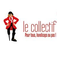 Collectif T'Cap