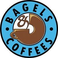 Bagels & Coffees