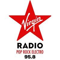 Virgin Radio Montpellier