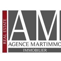 Agence Martimmo Mougins