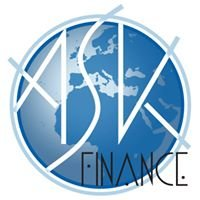 ASK-Finance