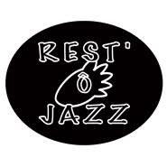 Rest' Ô Jazz