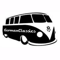 GermanClassics