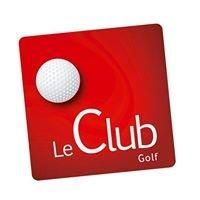 Golf Club de Vire La Dathée