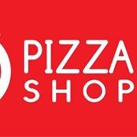 Pizza Shop Wrocław