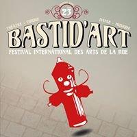 BASTID'Art