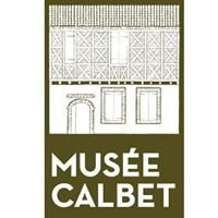 Musee Calbet