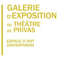 Galerie / Espace d'art contemporain  du Théâtre de Privas