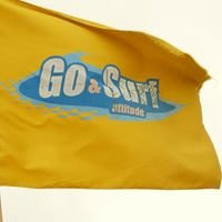 Ecole de surf GO and SURF Labenne