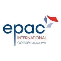 Epac International