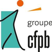 CFPB L'Ecole supérieure de la banque - Alternance