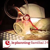 Planning Familial 24
