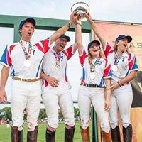 Polo Club de Saint Cannat