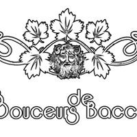 Les Douceurs de Bacchus