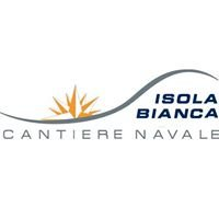 Cantiere Navale Isola Bianca Olbia