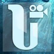 U-Film