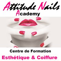 Formation Esthétique Antibes : Attitude Nails Academy