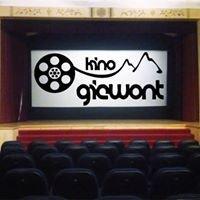 Kino Giewont