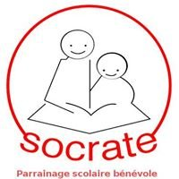 Association Socrate