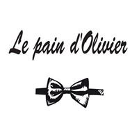 Le Pain D'Olivier