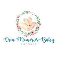 Crea Memories-Baby