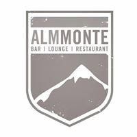 Almmonte / Wagrain