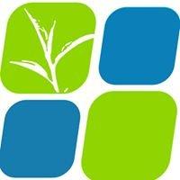 SKN Promocji Zdrowia i Profilaktyki Chorób