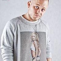 Maciej Kościelniak   Fotofolio